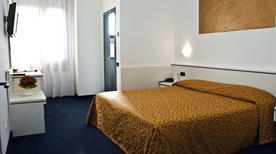 Hotel Bareta - >Caldiero