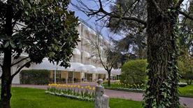 Hotel Quisisana Terme - >Abano Terme