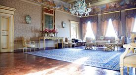Palazzo Pucci B&B - >Fermo