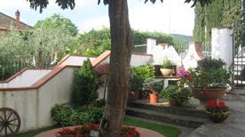 B&B La Casa Delle Rose - >Arezzo
