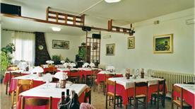 Villa Verde - >Castiglione di Garfagnana