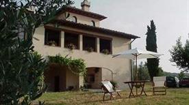 FATTORIA FONTEPETRINI - >Rignano Sull'Arno