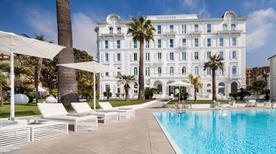 Miramare The Palace Resort - >Sanremo