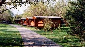 Camping Parco International Touring - >Sarre