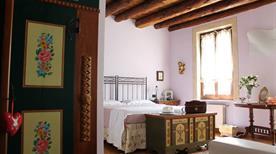 Il Maestro Chambre D'Hotes - >Verona