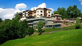 HOTEL ALPENFLORA - >Castelrotto