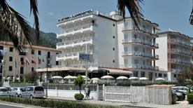 HOTEL PIETRA DI LUNA - >Maiori