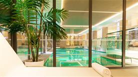 HOTEL EUROPEO - >Pinzolo