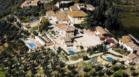 Relais Villa L'Olmo - >Impruneta