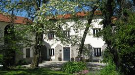 Casa I Fortunelli - >Pezzolo Valle Uzzone