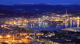 Il Centro - >La Spezia