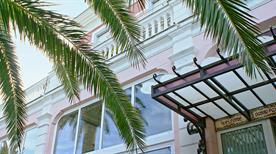 HOTEL PROGRESSO - >San Benedetto del Tronto