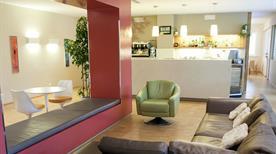 Gran Can Hotel Ristorante WineShop - >San Pietro in Cariano