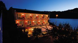 Hotel Ristorante al Molino - >Malcesine