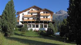Albergo Hotel Felice - >Falcade