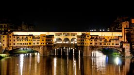 Casa Dodo' - >Florencia