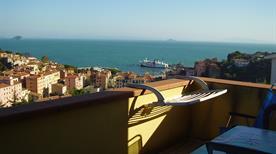 Mini Hotel Easy Time - >Rio