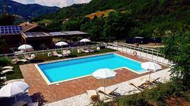 Tenuta Valdorso - >Montechiaro d'Acqui