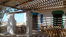 Villaggio Blu e Green - >Lampedusa
