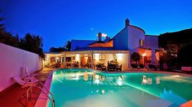 HOTEL RISTORANTE L'ARAGOSTA - >Siniscola
