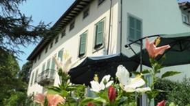 Biospazio - >Lucca