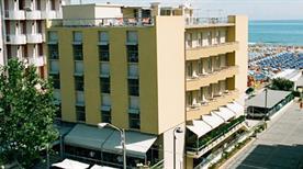 HOTEL HAWAY - >Rimini