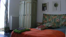 Camera Sul Porto B&B - >Genova