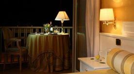 HOTEL PALACE - >Catanzaro