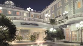 Grand Hotel Des Bains - >Riccione