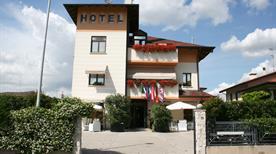 Small  Hotel Royal - >Padova