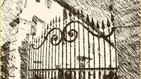 Residenza Genovesa - >Verona