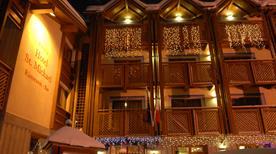 Hotel St. Michael - >Livigno