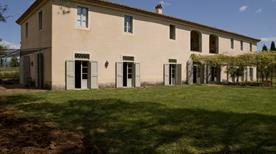 Castello Della Pia - Podere Ex Scuole - >Gavorrano
