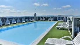 Hotel Soleblu - >Rimini