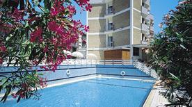 HOTEL ANTARES - >Cervia
