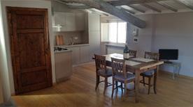 Anfiteatro Apartments - >Lucca
