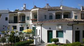 Hotel Residence Ristorante L'Airone - >Termoli