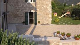Residenza Rurale Ghiande E Ali Di Libellula - >Rivoli Veronese