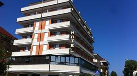 HOTEL RIVIERA - >Porto San Giorgio