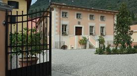 La Melangola - >Camaiore