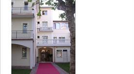 Villa Viscontea Residence - >Gatteo