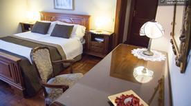Bed & Breakfast Burlini Maria - >Pescara