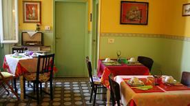 A Casa Di Virgilio - >Florencia