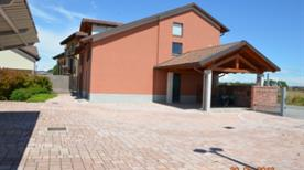 Eco Residence - >Casale Monferrato