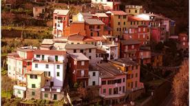 Bordoni Celso - >Riomaggiore