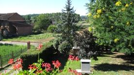 bb Monferrato - >Masio
