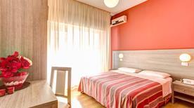 Hotel Maxy - >Torre Pedrera