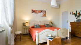 Il Palagetto Guest House - >Florencia