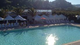 Girasole Eco Family Village - >Fermo