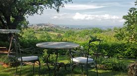 Villa Baciolo 2 - >San Gimignano